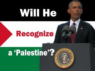 obama-palestine-60782_1920