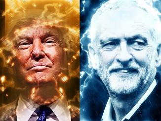 trump-corbyn