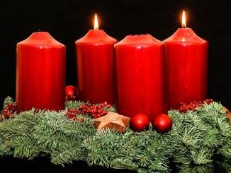 christmas-advent-wreath-1879621_1920