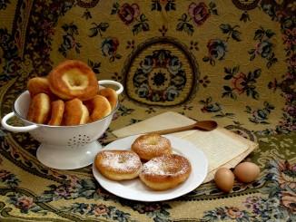 donut-1133531_1920
