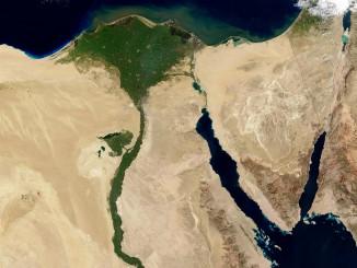 egypt-11043_1920
