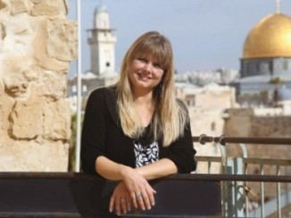 jerusalem_jane-interview-on-the-jeff-morton-report-wawradio