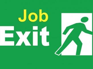 jobexit_sign-393243_1280