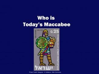 maccabee_a-kalderon_wiki