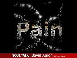 pain-power-soul-talk