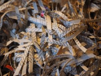 shredder-779861_1920