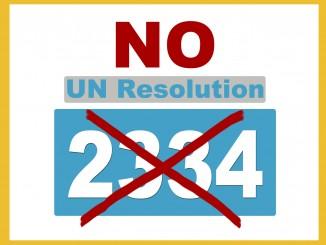 2334-un-resolution1