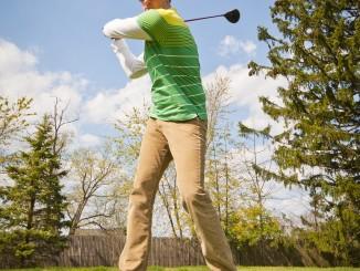 Golfgame-jpg