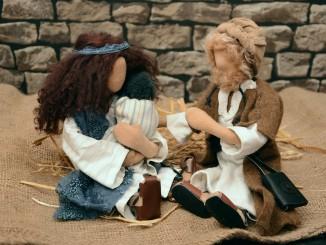 bible-figures-1826314_1920