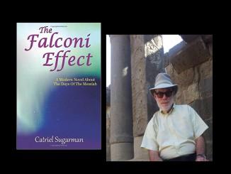 falconi_sugarman