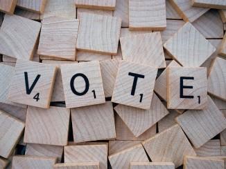 pixabay-vote-1804596_1920