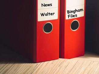 pixaby2__file-folders-923523_1920