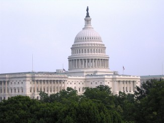 washington-capitol-1273914_1280