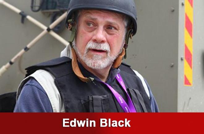 edwin_black_cropped