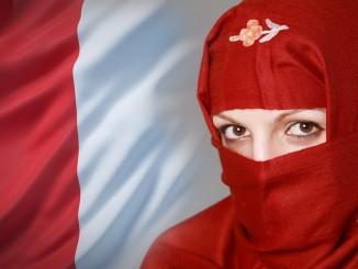 france-hijab