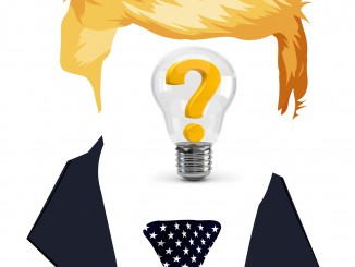 trump-question
