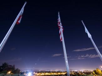 un flags-984272_1920