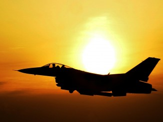 Jet sunrise-86008_1920