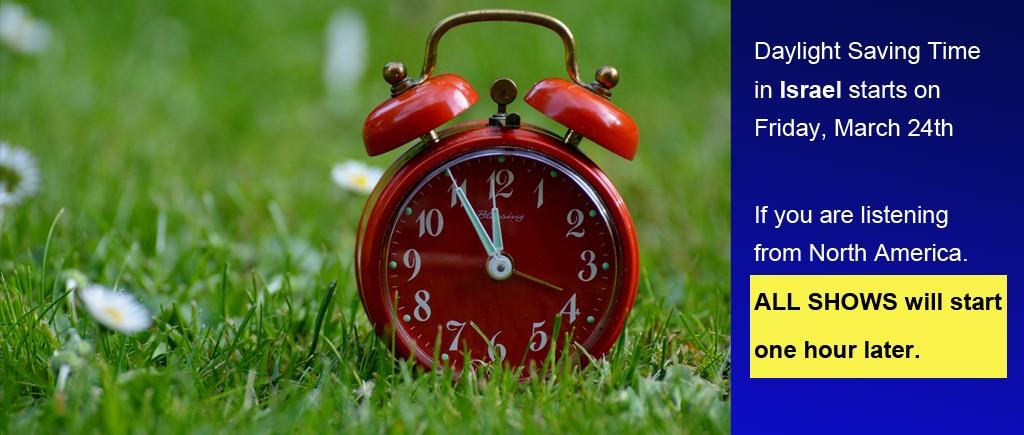 clocks DST-1024x435