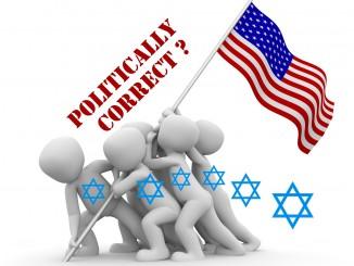 patriot-Jews
