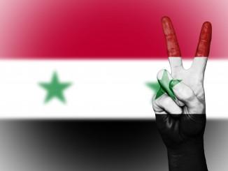 syria-2132641_1920