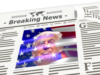 trump-newspaper-1959739_1920