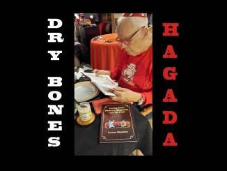 yaakov_kirschen_dry_bones_hagada