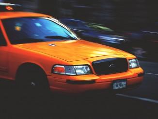 yellow-690532_1920