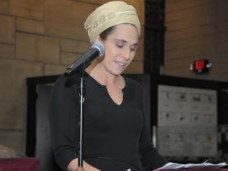 Natalie Sopinsky