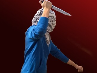 knife_pose---1