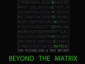 beyond_matrix_1030x438-1024x435