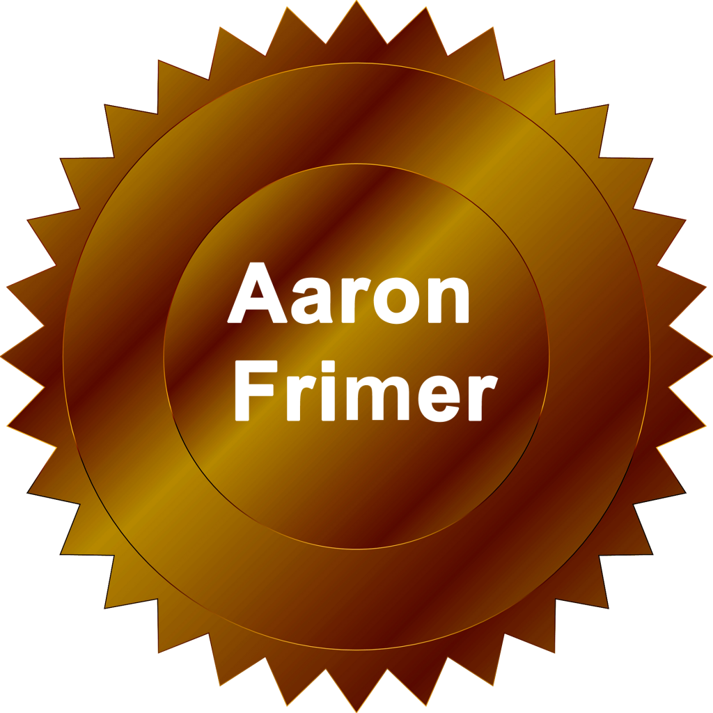 aaron_frimer_abronze