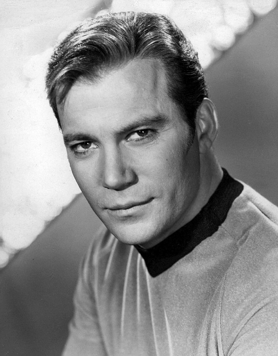 william-shatner-394757_960_720