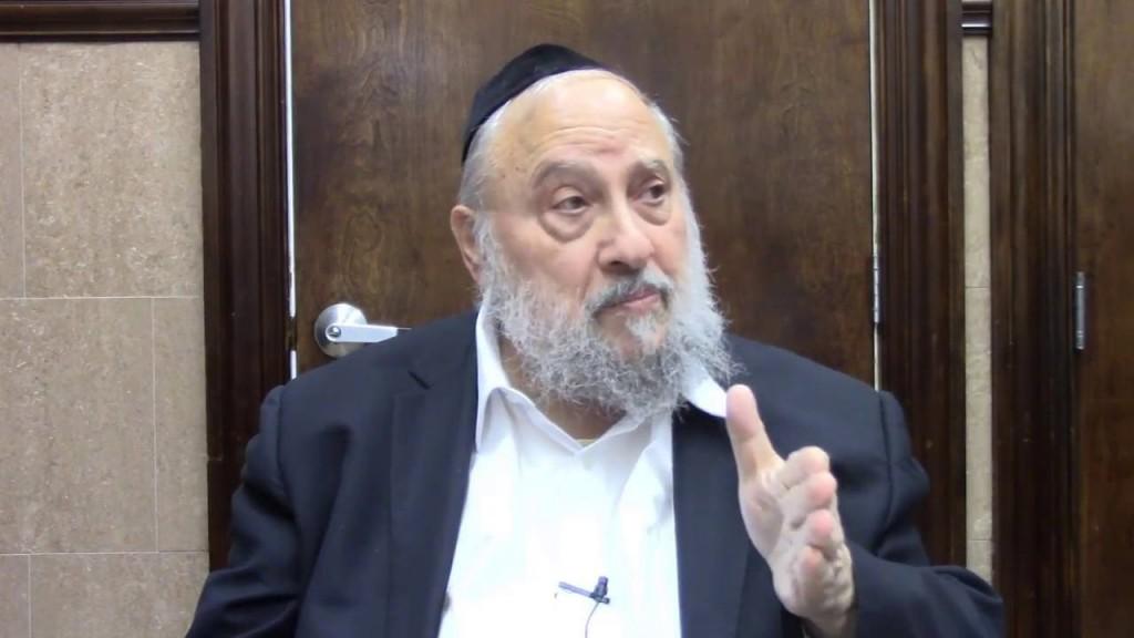 Resultado de imagem para Rabbi Mendel Kessin