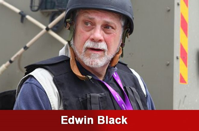edwin_black_cropped