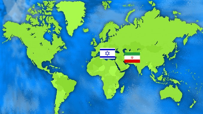 Tamar yonah show is iran setting israel up audio israel and how to protect yourself from the russian grizzly bear according to a news report iran is attempting to set up permanent military and naval bases in gumiabroncs Gallery